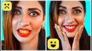 Top 12 Beauty Hacks &amp – Life Hacks To Solve Your All Everyday Problems – Amazing DIY's & Hacks