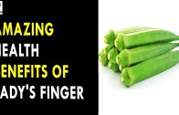 8 Amazing Health Benefits Of Lady's Finger – Health Sutra – Best Health Tips
