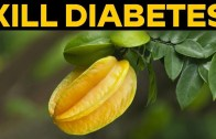 Cure Diabetes Naturally Without Taking Insulin – Miracle Fruit That Cures Diabetes – Health Tips