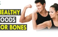 Healthy Foods for Bones – Health Sutra – Best Health Tips