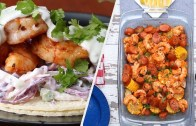 Shrimp Recipes For True Seafood Lovers – Tasty
