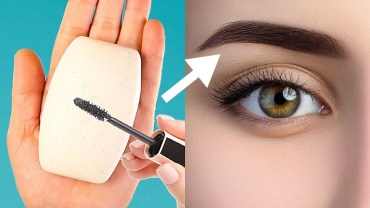 Some Unpredictable Makeup Ideas &amp – Life Saver Hacks To Speed Up Your life