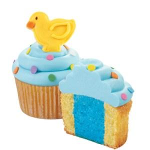 2105-7783_wilton_twotone_cupcake2
