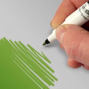 rd3029_rdc-food-pen-leaf-green
