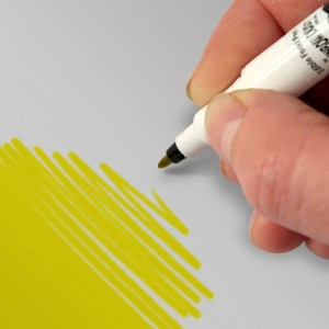 rd3104_rdc-food-pen-canary-yellow