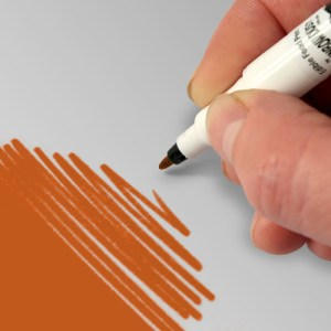 rd3166_rdc-food-pen-orange