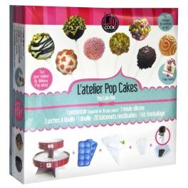 coffret-complet-a-pop-cakes-l-atelier-pop-cakes-lily-cook (1)