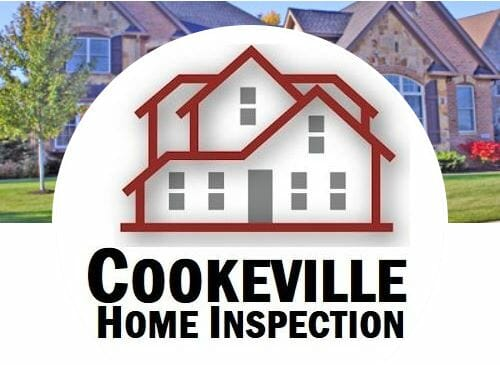 Cookeville Home Inspection
