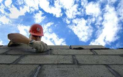 Why Your Roof is a Critical Part of the Home Inspection