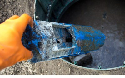 Your Dream Home Has a Septic System—Now What?