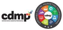cdmp mail