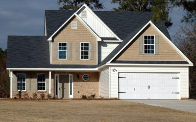 5 Things To Expect During Your Cookeville Home Inspection