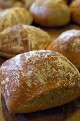 Culinary trends from the last decade – Kathleen Flinn