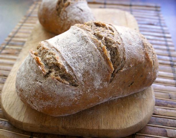 Peter Reinharts Artisan Breads Every Day Pdf