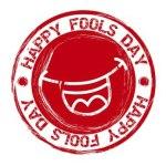 Audio: The Pods April Fool's Day Prank