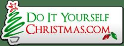 DoItYourselfChristmas.com logo
