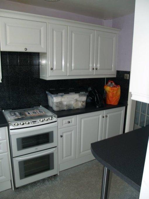 kitchen_then