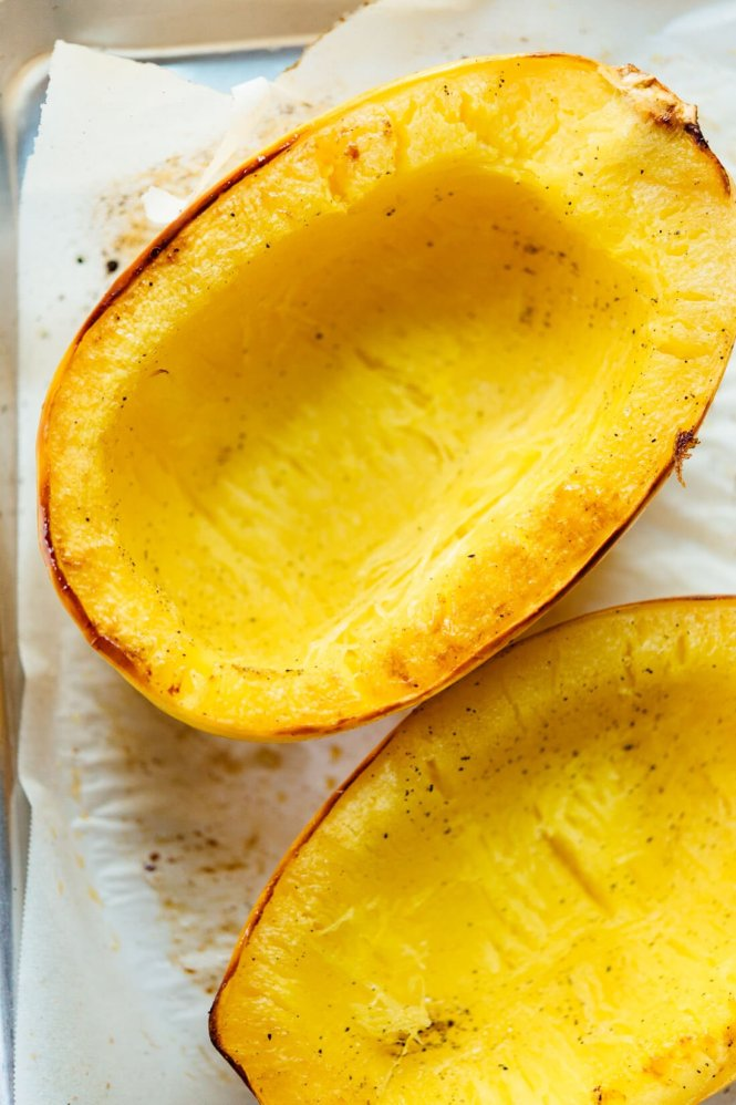 The Best Four Ways To Cook Spaghetti Squash Learn How In