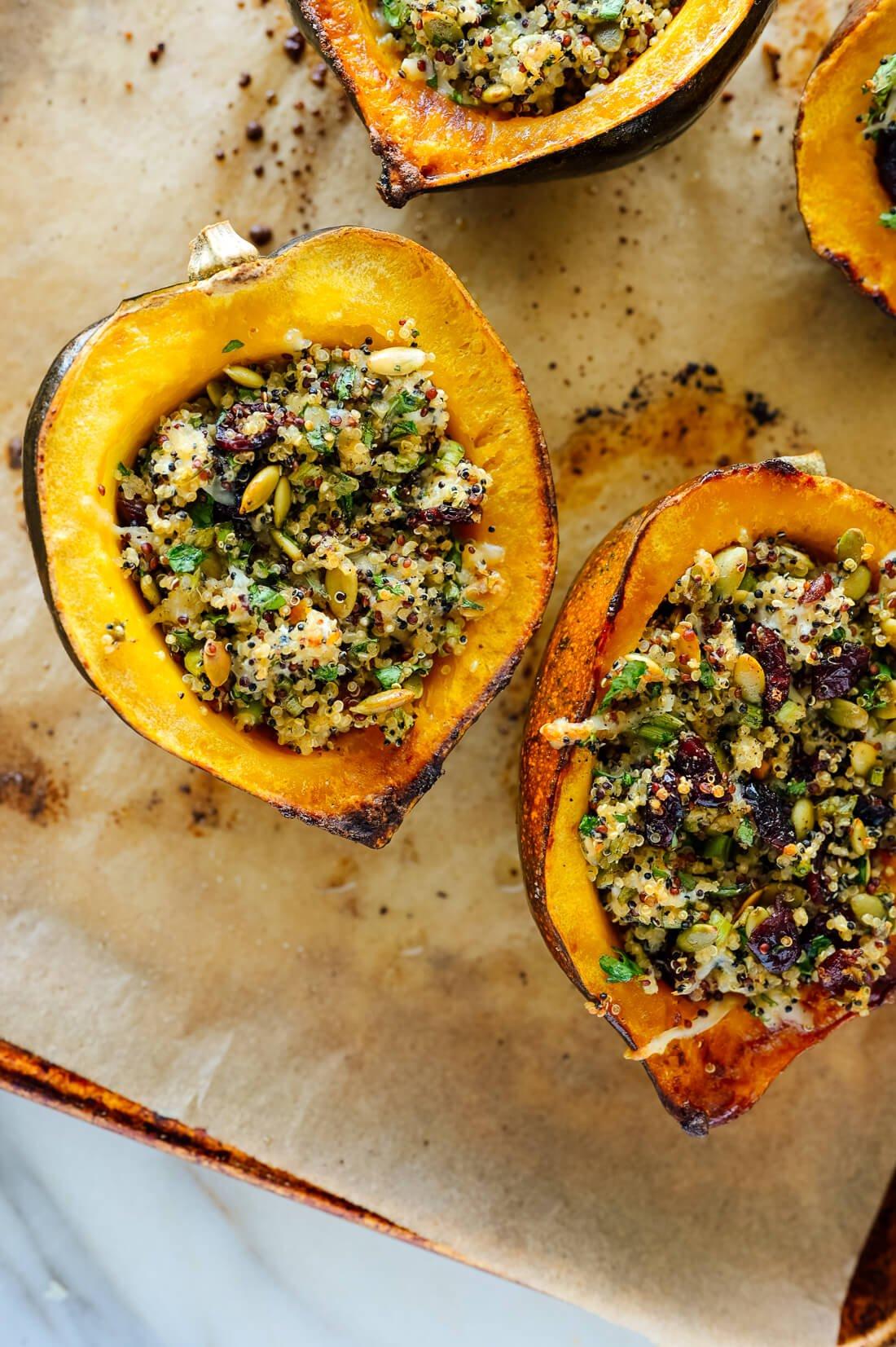 Fresh Direct Thanksgiving Dinner Reviews