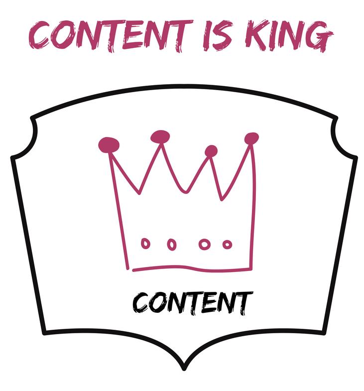 Instagram Marketing, Social Media, Content, Storytelling