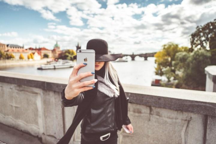 Social Media Marketing, Tourismus