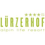 Hotel Lürzerhof in Untertauern