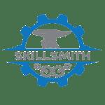 logo skillsmith