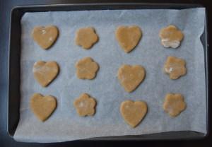 slowakije mednovniky koekje