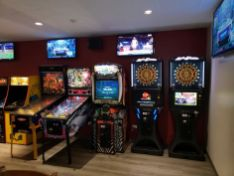 game room 1 800x600