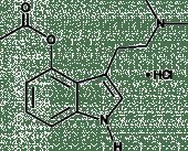 4 Acetoxy Dmt Hydrochloride C14h18n2o2 Hcl Bertin Bioreagent