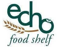 Echo Food Shelf