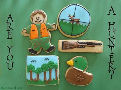 huntercookies1