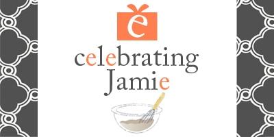 CelebratingJamie