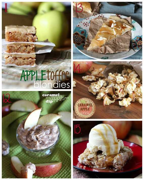 AppleCollage3