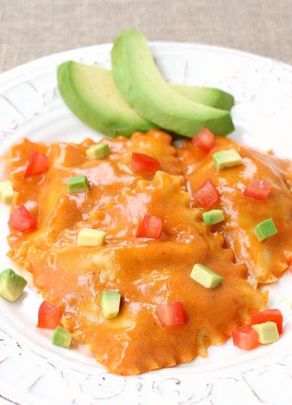 taco-ravioli