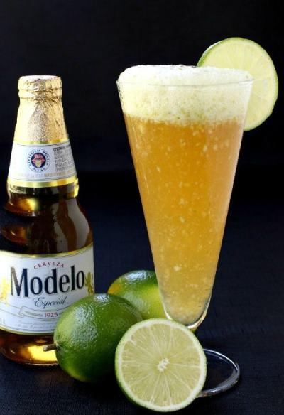 limeade-cerveza-notext