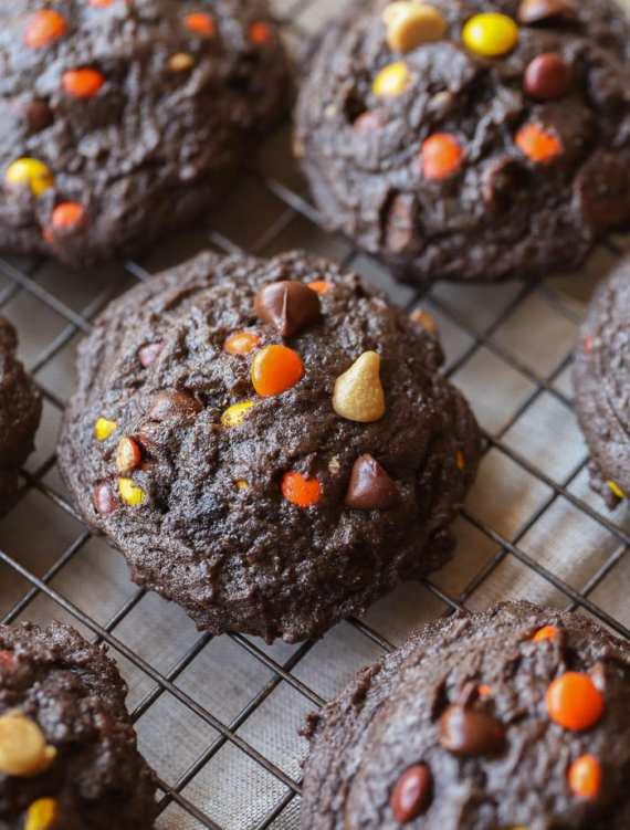chocolatepeanutbuttercookies-5