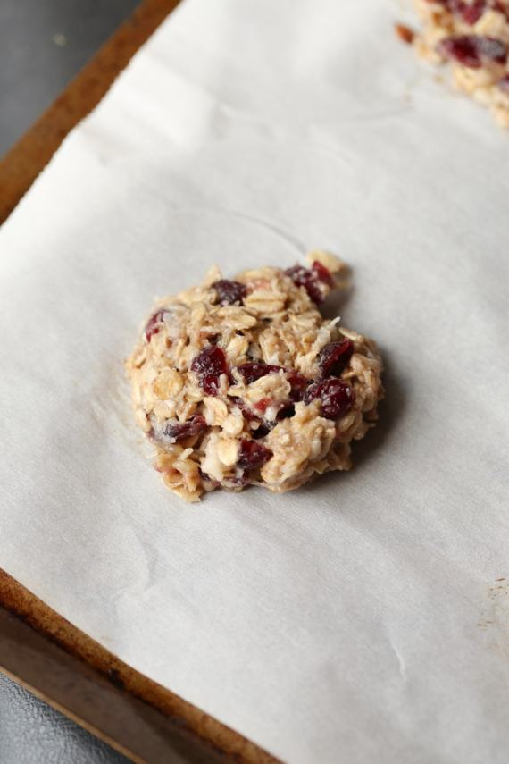 healthybananacookies-5