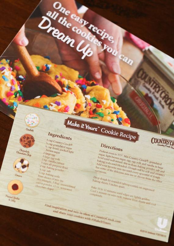 pbswirledcookies-3