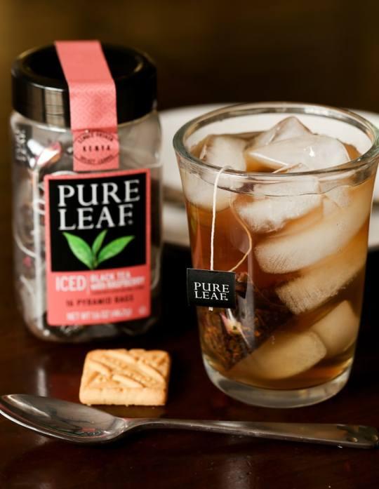 Pure Leaf Home Brewed Iced Teas