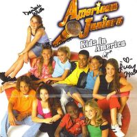 Where Are They Now: American Juniors Losers 10 Years Later