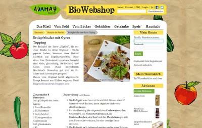 http://shop.adamah.at/_33653.html