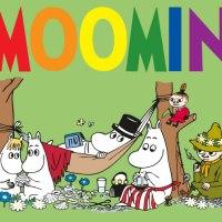 ☼ Le monde des Moomins ☼ (+ concours)