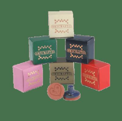 Gift Box | CookieStamp.com