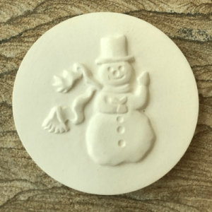 PS 020 Frosty Pot Saver | CookieStamp.com