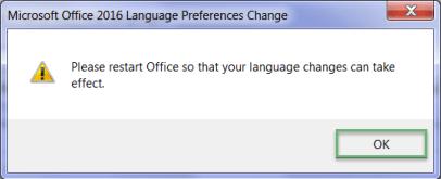 Changer_Langue_06