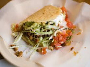 overstuffed-veggie=sandwich