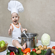 Cooking-and-recipes-for-kids
