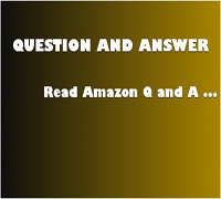 Amazon-Question-and-answer-section
