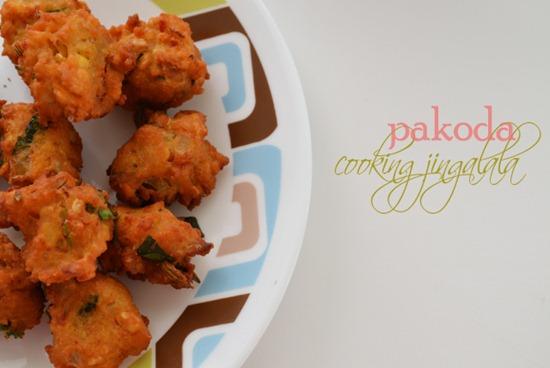 chana-dal-pakoda-recipe-1